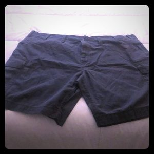 Arizona Men Cargo Shorts